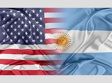 United States initiates review for Argentina GSP Eligibility