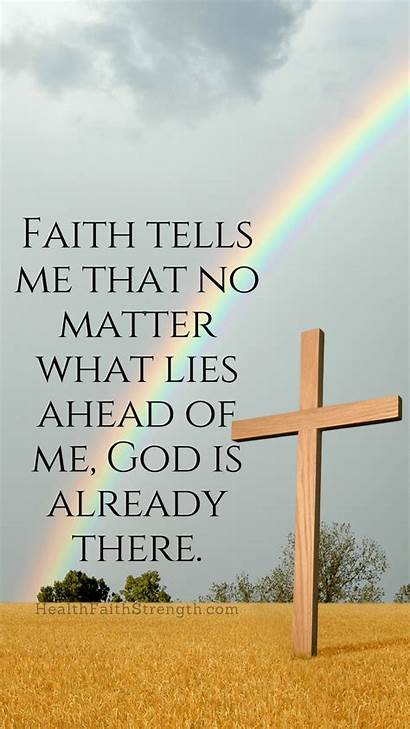 Bible Iphone Verse Wallpapers God Faith Strength