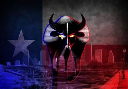 Texans Houston Bull Sports Wallpapers Nfl Desktop