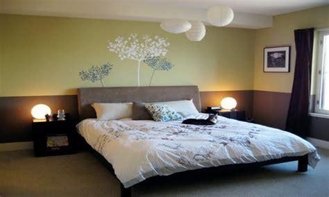 cool bedroom colour schemes zen bedroom paint color ideas