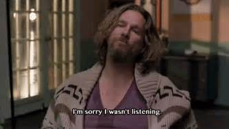 Lebowski Rug Quote by Top 10 Amazing Gifs Quotes About The Big Lebowski Funny Gifs