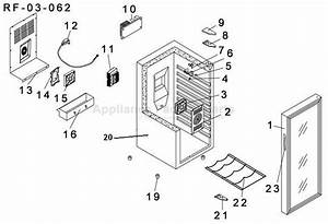 Haier Dryer Wiring Diagram : haier hvw12abb parts small appliances ~ A.2002-acura-tl-radio.info Haus und Dekorationen
