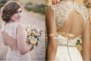 lace country wedding dresses bridal inspiration country style wedding dresses tulle chantilly wedding