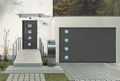 puertas metalicas espaciohogarcom