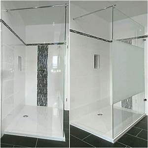 Glasscheibe Für Dusche : walk in dusche shop f r duschdichtungen duschprofile ~ Lizthompson.info Haus und Dekorationen