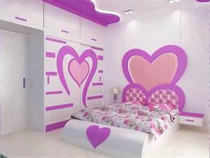 Amazing, Bedroom, Decor, Design, Ideas, Will, Make, Your, Sleep, Asleep