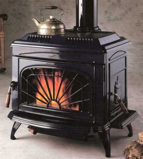 waterford trinity mk ii parlor ireland foundry iron cast enamel renowned century half been