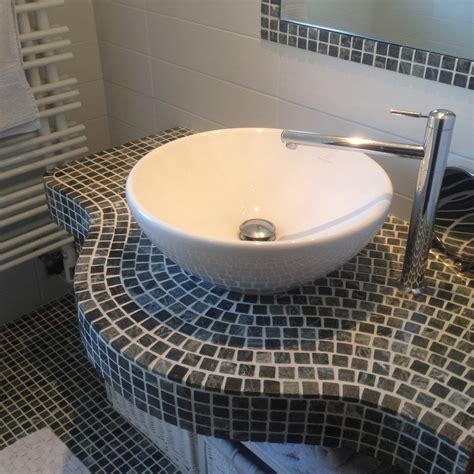 mosaique marbre salle de bain mosa 239 que marbre vert t 233 os indoor by