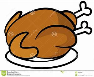 Chicken Dinner Clipart | Clipart Panda - Free Clipart Images