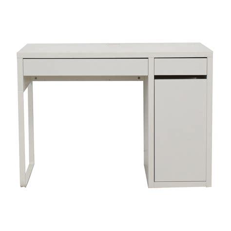 Ikea Tisch Weiss by 64 Ikea Ikea White Desk Tables