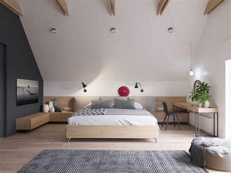 Dachschräge Farbe by Raumgestaltung Farbe Dachschr 228 Ge