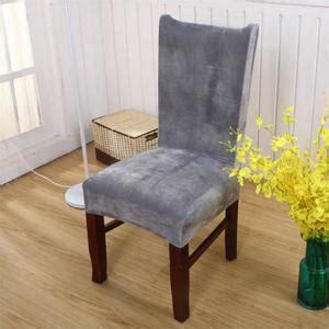 housse de chaise elastique housses de chaise blanche achat vente housses de