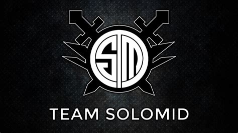 My Try Of A Little Rework Of The Tsm Logo