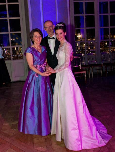 robe mere dela mariee pour mariage intime des v 234 tements pour les m 232 res des mari 233 s mademoiselle