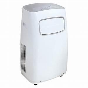 Pro Klima Klimageräte : proklima mobiles klimager t pf1 09 btu h 32 m ~ Watch28wear.com Haus und Dekorationen
