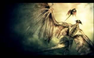 Demon Souls Dragon God
