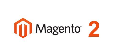Magento Agencies
