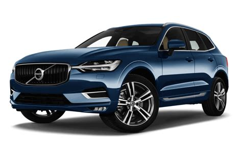 The volvo xc60 is a compact luxury crossover suv manufactured and marketed by swedish automaker volvo cars since 2008. Noleggio Volvo XC60 - Autocarro N1 | Rent&Drive Business