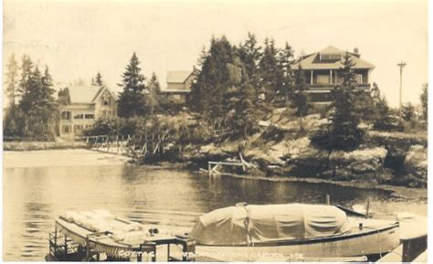Boat Landing Near Me by Real Photo Postcards Page 2