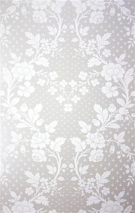 tapeten holzoptik weiss tapeten holzoptik weiß dekoration und interior design als inspiration für sie
