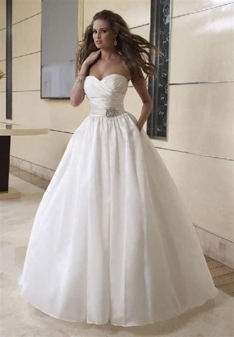 Whiteazalea Ball Gowns Convertible Ball Gown Wedding Dresses