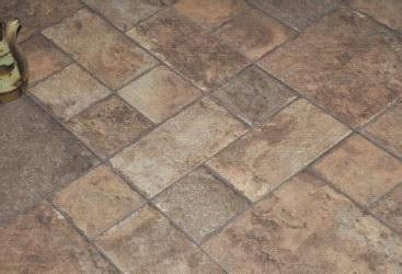 laminate flooring tile laminate flooring