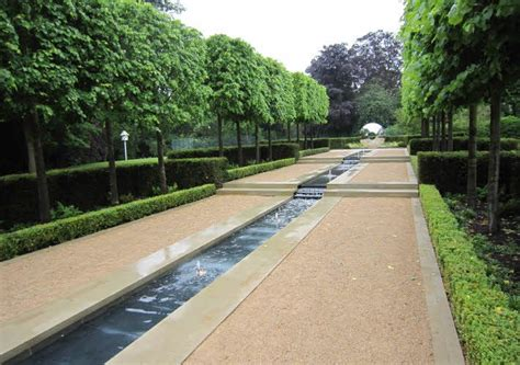 water rill design awesome water feature from willerbys water features pinterest gardens beautiful and awesome