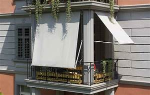 wismar markisen cheap cleangard pg cm breit with wismar With markise balkon mit glööckler tapete federn