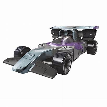 Transformers Netflix Mirage Cybertron War Deluxe Wave