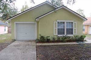 Vacant Jacksonville, FL Rental Properties Now Added Online ...