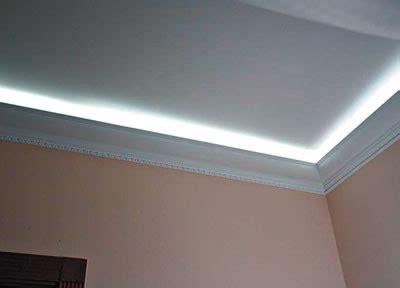 barrisol plafond lumineux devis tous travaux 224 yonne soci 233 t 233 dlggz