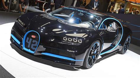 das sind die luxusautos der fussball stars auto