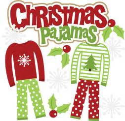 christmas pajama quotes quotesgram