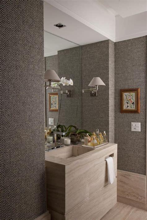 baby bathroom ideas apartamento itaim galeria de imagens galeria da