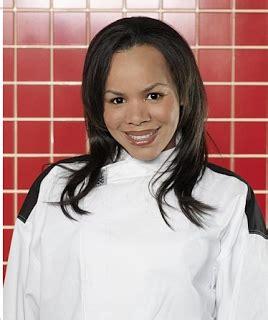 julia williams hells kitchen wiki fandom powered by wikia