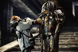 F This Movie!: Take Two: Alien vs. Predator