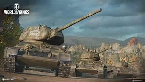 World Of Tanks Xbox Logo Wwwpixsharkcom Images