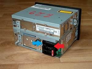 S210 - Stuurbediening Aftermarket Radio  Be