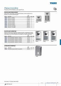 Ring Pro Doorbell Wiring Diagram Doorbell Installation Wiring Diagram