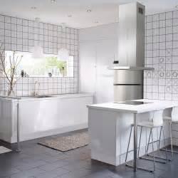 kitchen planner interesting design of kitchens kitchen