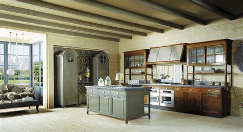 marchi cuisine cucina opera 39 marchi cucine 40 cucine a prezzi scontati