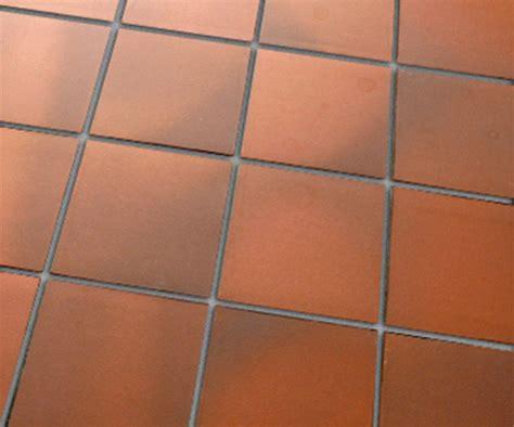 kitchen wood floors bedrock tiles quarry tile