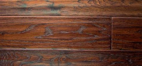 hardwood floors quote hardwood floors quote 28 images hardwood floor transition between rooms quotes jatoba