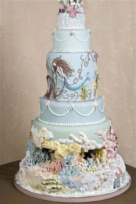 Cake Decorating Shows On Tv - tv shows for wedding cake