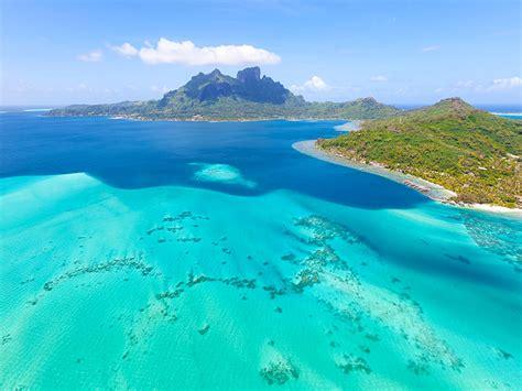 et vacances siege social voyage de noces en polynésie lune de miel à tahiti et