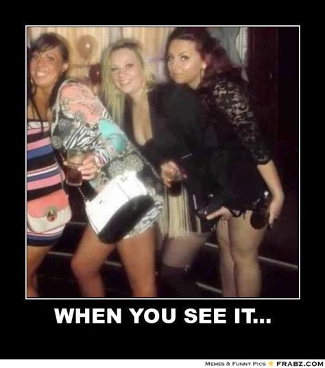 See Memes - when you see it memes image memes at relatably com