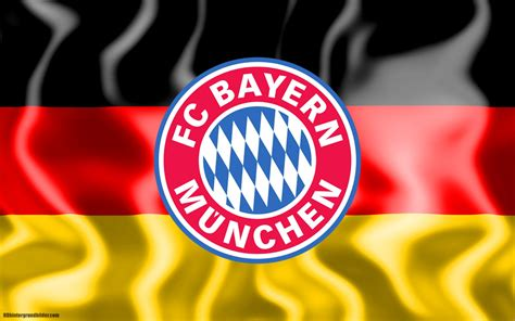 Browse our bayern munich fc images, graphics, and designs from +79.322 free vectors graphics. FC Bayern Munich Image - ID: 253630 - Image Abyss