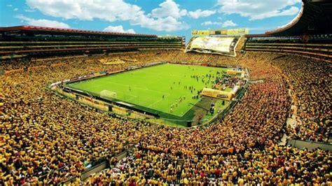 Ecuador - Delfín SC - Results, fixtures, squad, statistics... - Soccerway