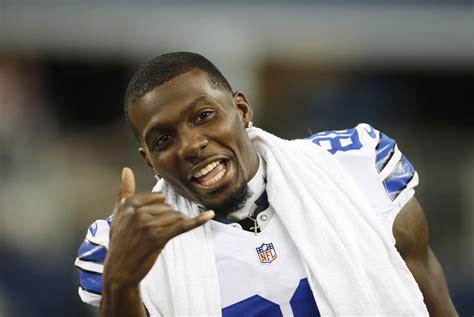 draft philosophy cowboys wide receivers