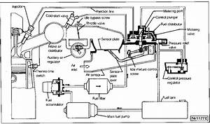 volkswagen fuel injected engine diagram volkswagen free With wiring diagram along with 1979 vw beetle fuel system diagram wiring